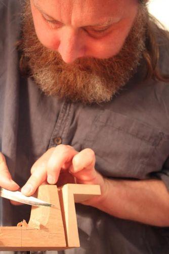 heel-carving-2